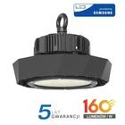 lampa high bay led 100w 16000lm