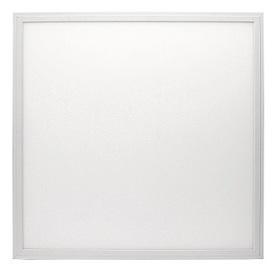 panel-led-60x60-36w-bl