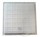 panel-led-60x60-36w-bl-tyl2