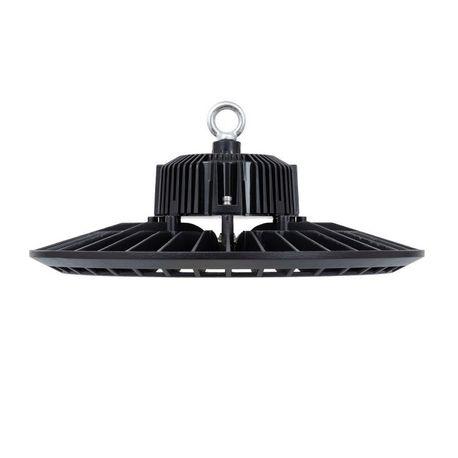 Lampa UFO High Bay LED HVB-P2 100W (1)