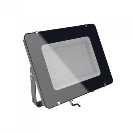 naswietlacz-led-samsung-400w-6400K