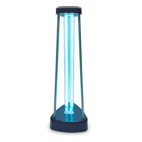 Lampa bakteriobójcza UVC