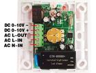 Ściemniacz LED 1-10V z pilotem (5)