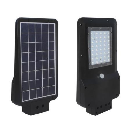 lampa-uliczna-solarna-15w