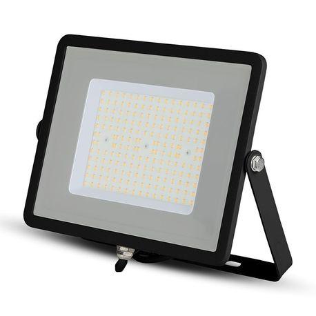naswietlacz-led-samsung-100w-6400K