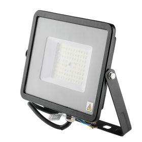 naswietlacz-led-samsung-50w-6400K