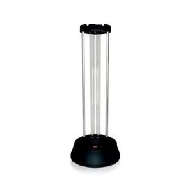 Lampa bakteriobójcza UVC + OZON