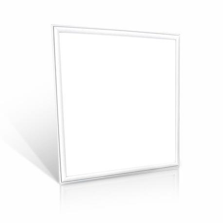 panel-led-60x60-36w