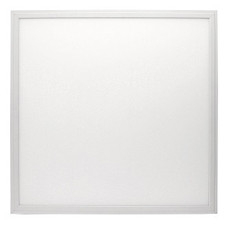 panel-led-60x60-36w-sciemnianie-1-10v