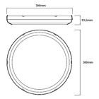 plafon-hermetyczny-led-20w-okragly-wymiary