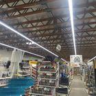 świetlówka-led-do-sklepu