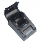 Drukarka termiczna POS paragonowa kuchenna USB (2)