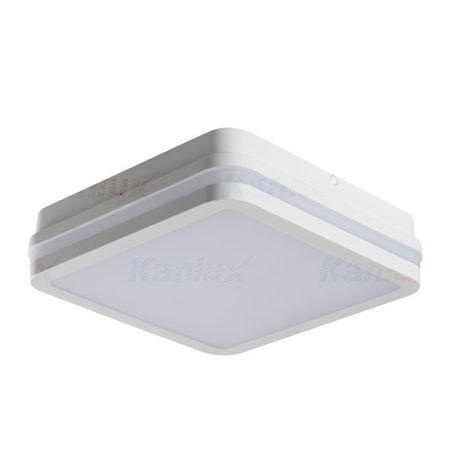 plafon-led-18w-kwadratowy-bialy