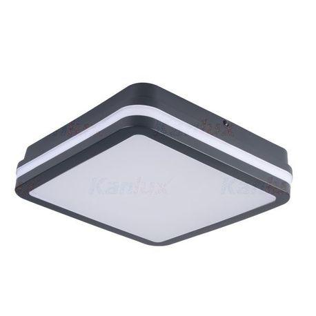 plafon-led-18w-kwadratowy-grafitowy