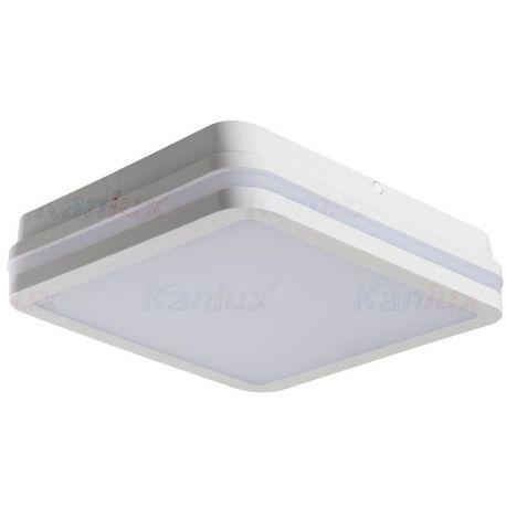 plafon-led-24w-kwadratowy-bialy