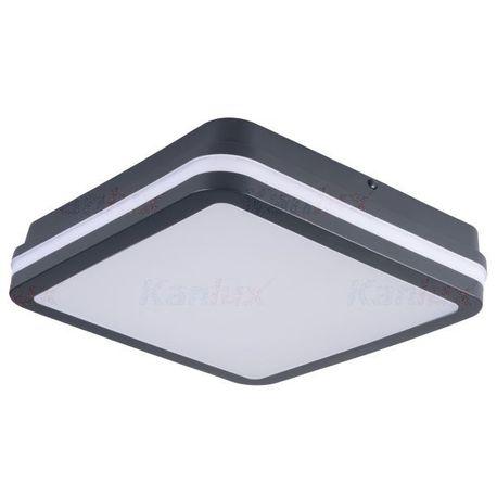 plafon-led-24w-kwadratowy-grafitowy