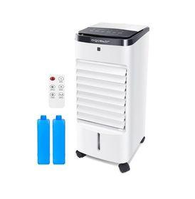 klimatyzer-przenosny-3w1