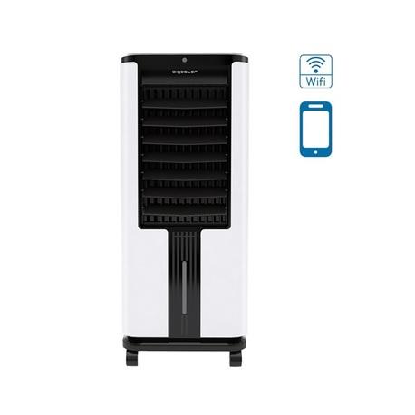 klimatyzer-przenosny--wifi