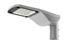 lampa-uliczna-led-50w-sl03