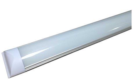 Natynkowy panel LED 36W 120cm (1)