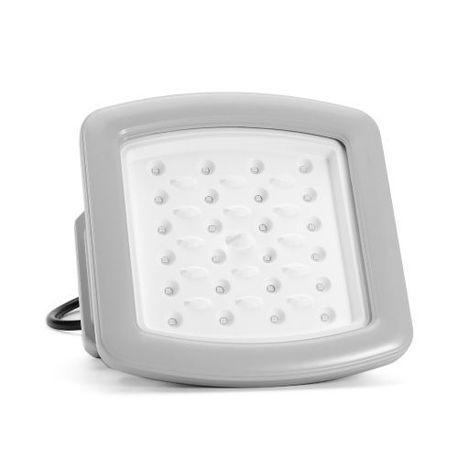 lampa-przeciwwybuchowa-led-ces-j30-1
