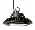 lampa-przemyslowa-high-bay-led-240w-4000k