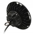 lampa-przemyslowa-high-bay-led-240w-4000k2
