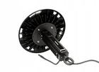 Lampa High Bay LED 100W 6000K Philips (4)