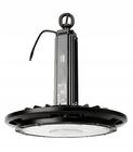 Lampa High Bay LED 100W 6000K Philips (1)