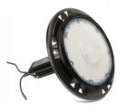 Lampa High Bay LED 100W 6000K Philips (2)