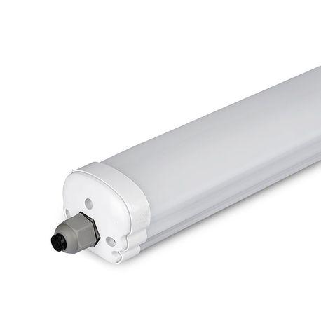oprawa-hermetyczna-led-ip65-36w