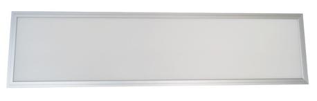 panel-led-30x120-36w
