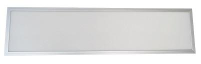 panel-led-30x120-36w-bl