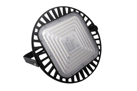 High Bay LED 100W