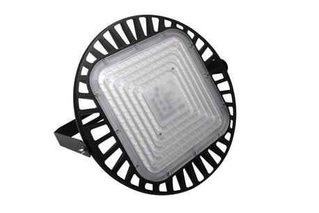 High Bay LED 100W