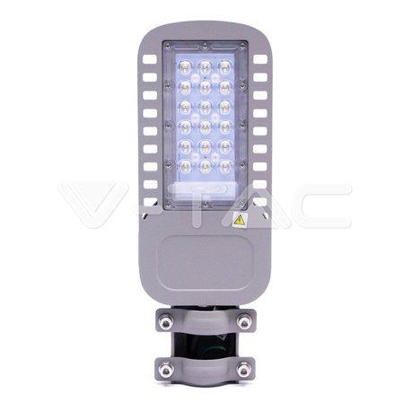 Lampa uliczna LED SAMSUNG 30W 6400K 120lm/W 5 lat GW (1)