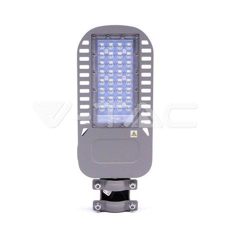 Lampa uliczna LED SAMSUNG 50W 6400K 120lm/W 5 lat GW (1)